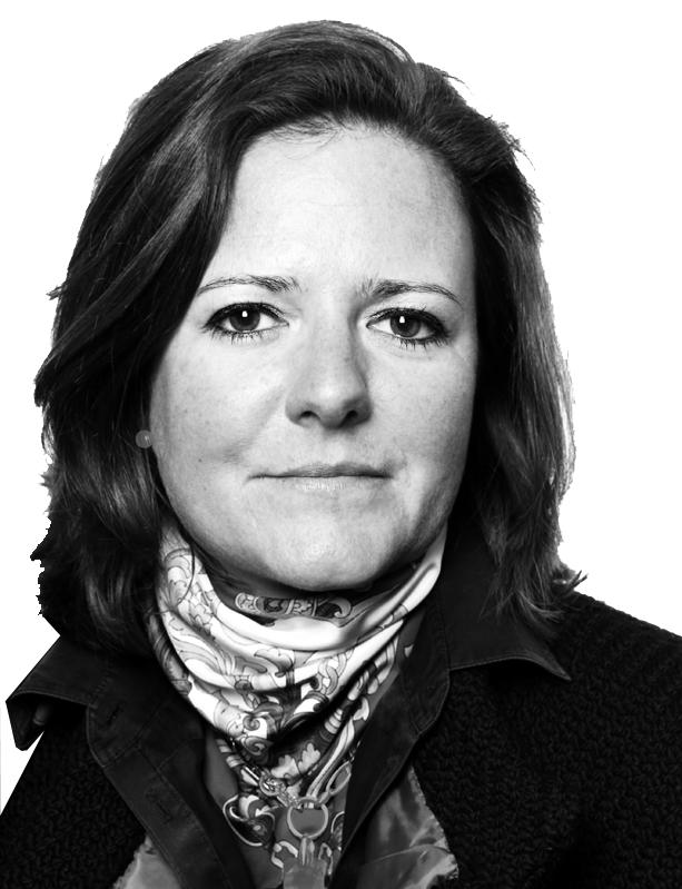 Carole Blancot