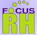 FocusRH