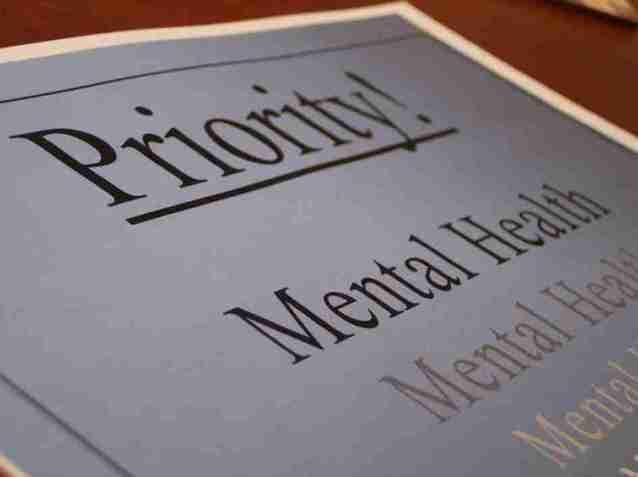 priority-mental-health-1546123-638x477