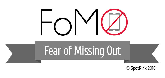 Logo-FoMO-Copyright-SpotPink