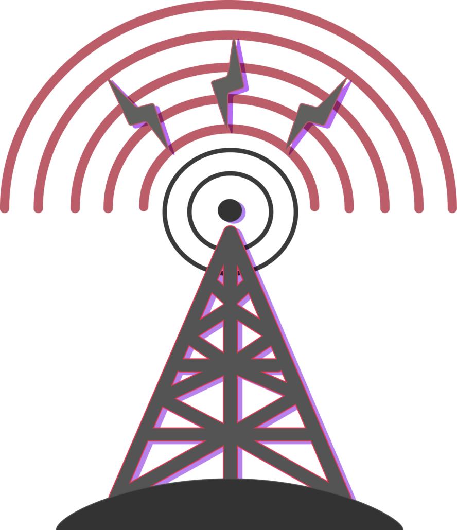 Radiofréquences