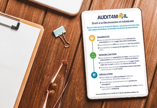 fiche-produit-audit4mail-RH